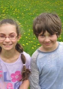 Les Jumeaux Brico