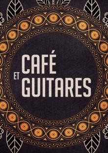 Café et Guitares
